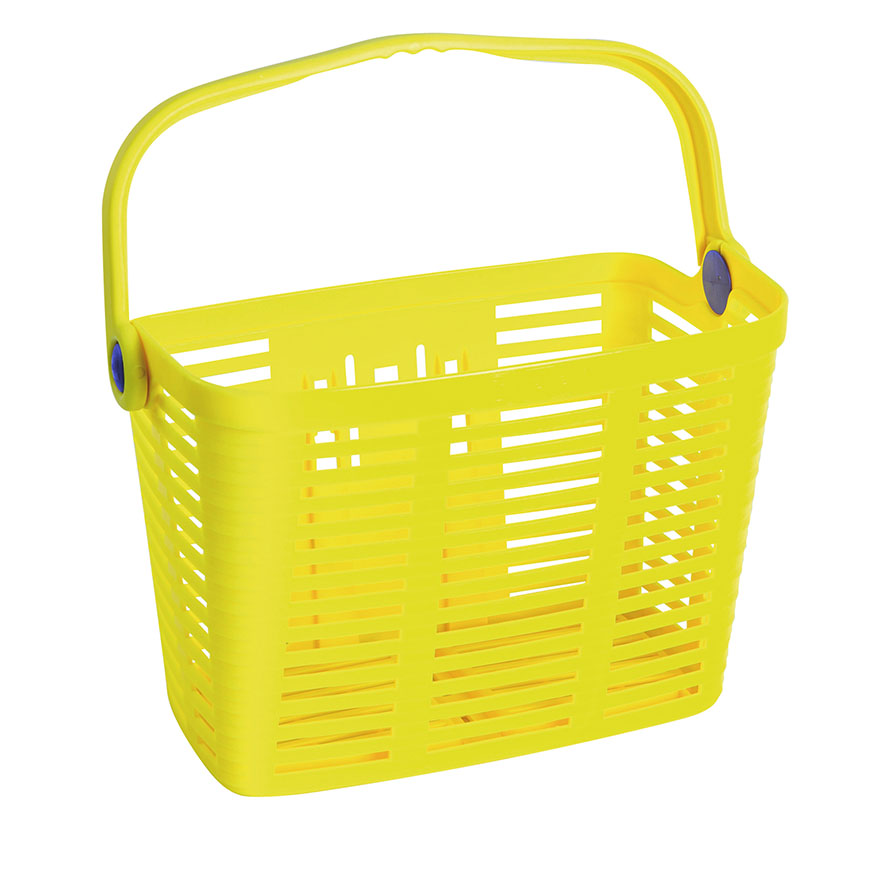 01plz_270000 yellow hi viz
