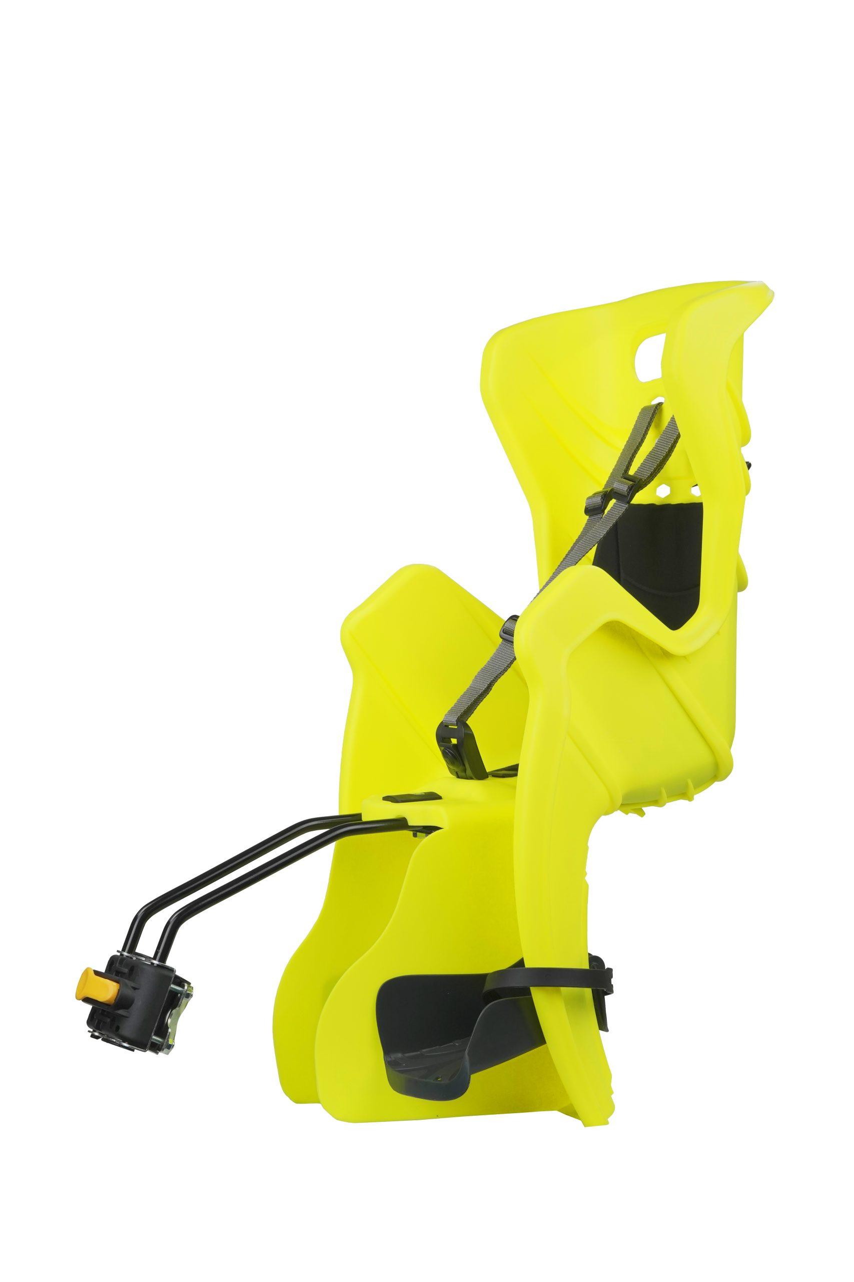 Little Duck Standard Yellow