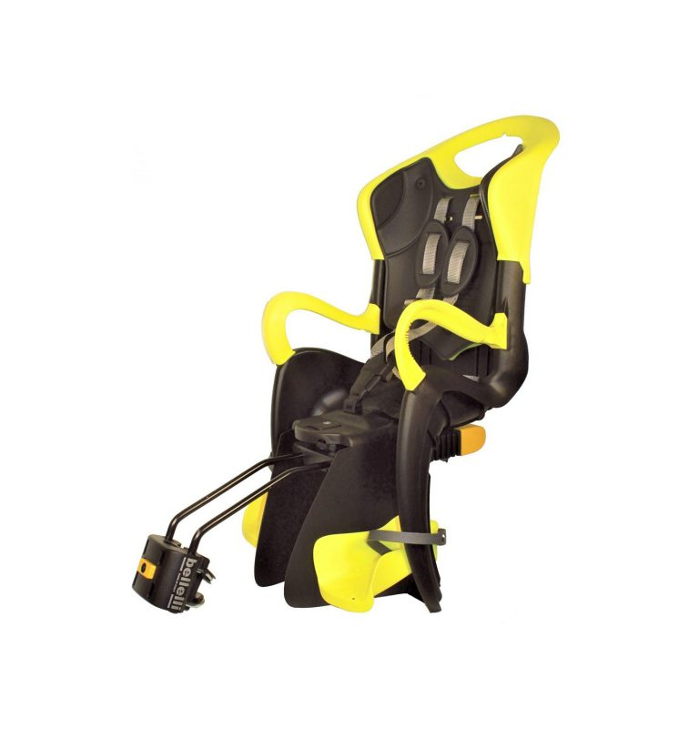 Tiger-Relax-B-fix-Yellow-H-Viz-Lux-scaled-lbox-1440×1520-FFFFFF-1-768×811