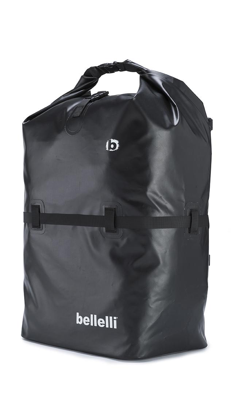 baggy01
