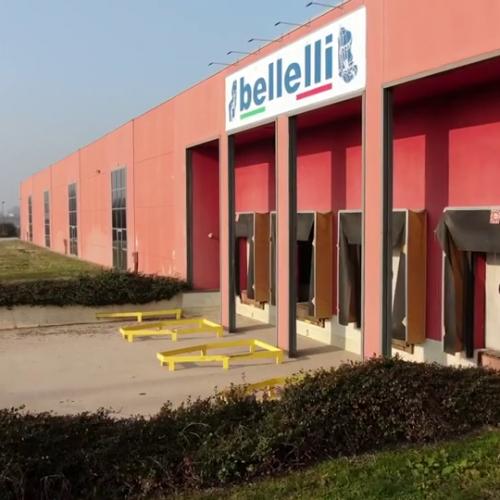 bellelli_esterno_0