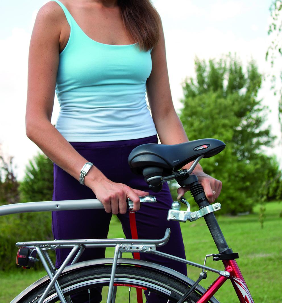 fcs_btourist aggancio bici