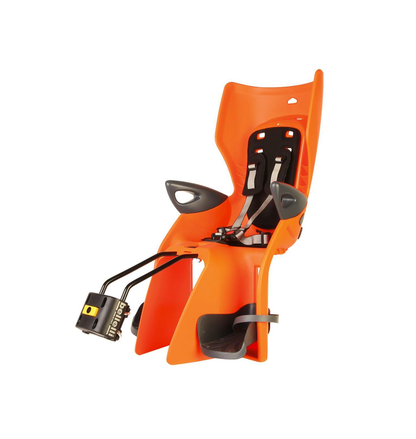 summer_orange_standard_1-lbox-1440×1520-FFFFFF