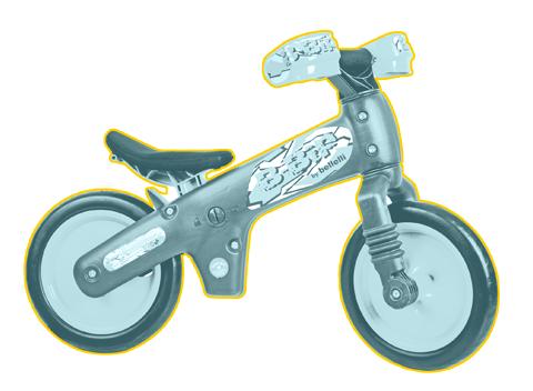 biciclettina-B-BIP-OK