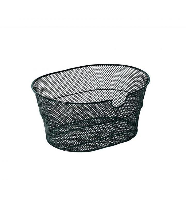 cestino-ovale-metallico-lbox-1440×1520-FFFFFF-768×676